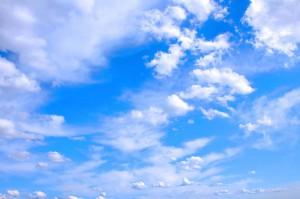 clouds 15