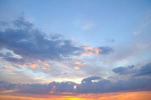clouds 22