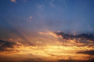 clouds 23