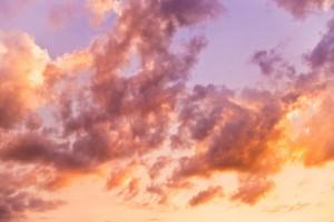 clouds 24