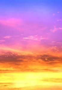 clouds 26