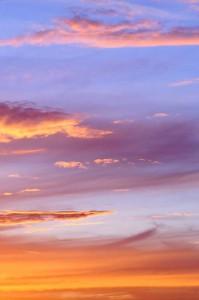 clouds 29