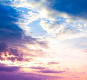 clouds 31