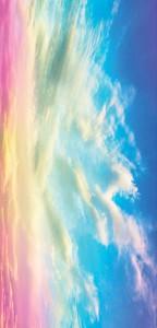 clouds 33