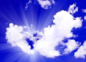 clouds 34