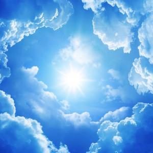 clouds 36