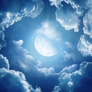 clouds 38