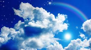 clouds 39