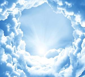 clouds 40