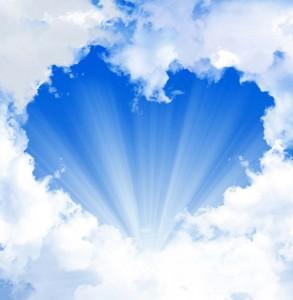 clouds 41