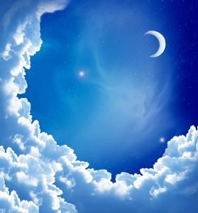 clouds 42
