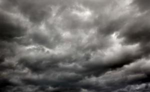 clouds 44