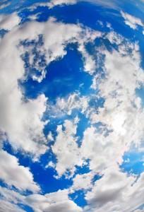 clouds 48