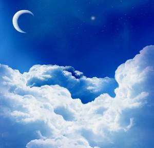 clouds 49