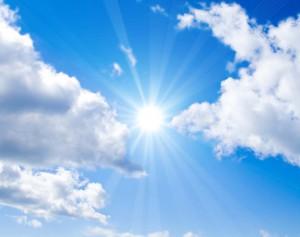 clouds 6 12