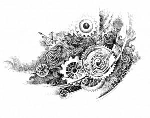 design 32