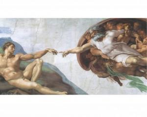 fresco 10