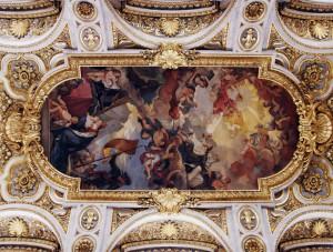 fresco 12