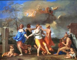 fresco 14