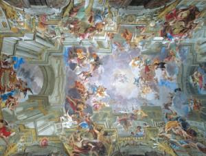 fresco 16