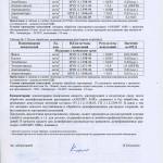 sertificate (4)