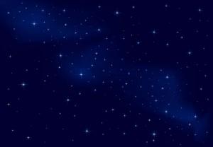 stars 15