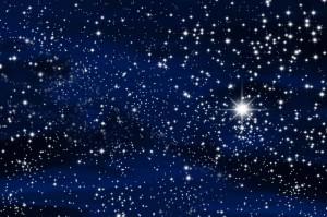 stars 24