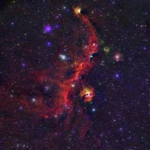 stars 32