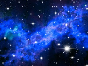 stars 35