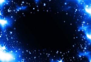 stars 39