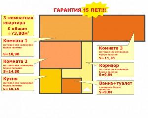 htmlimage (3)