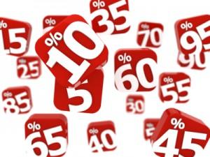 Хотите сэкономить 50% от стоимости полотна? Мы подскажем как!